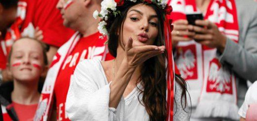 z20254094V,Dwunasta-zawodniczka-podczas-meczu-Polska---Niemcy