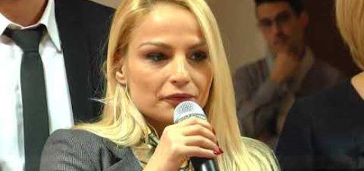 Омбудсманът Мая Манолова стартира кампания за подкрепа на децата с един родител