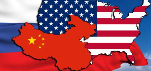 FLAGS_USA-RUSIA-KITAJ 2