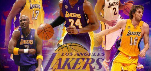 basket_los-angeles-lakers