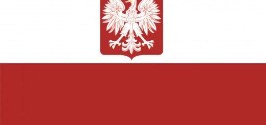 Flags_POLONIA