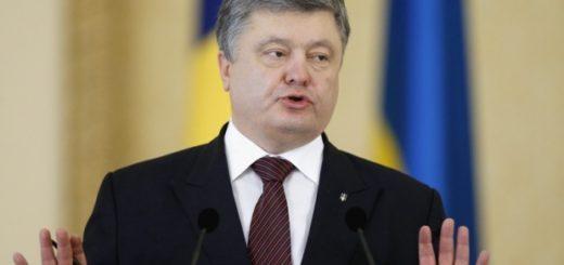 Ukraina_Poroshenko