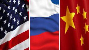 FLAGS_USA-RUS-KITAJ