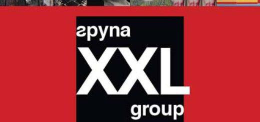Grupa-XXL-NHG-2017