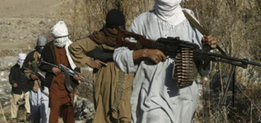 Afganistan_talibani