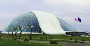 Parlament_of_Georgia_(Kutaisi)