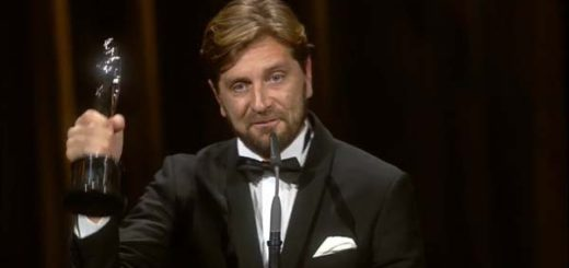 ROstlund_30 EFA_awards02