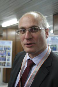 V_Mihailov