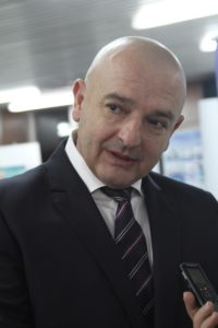 V_Mutafchiiski
