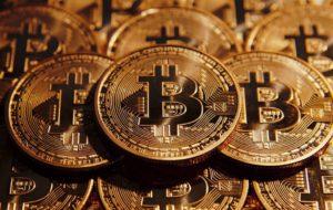 mainimage-za-dobiv-na-bitkoin-otiva-poveche-tok-otkolkoto-za-nuzhdite-na-12-shchata-i-159-drzhavi