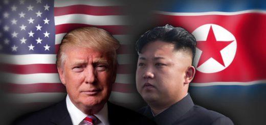 USA_Korea