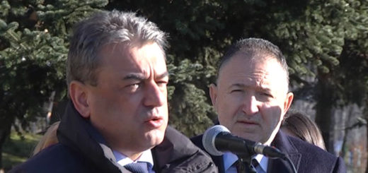 Anatoli Velichkov