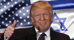web-reuters-donald-trump-israel-flag