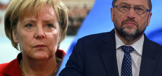Merkel_Shulc