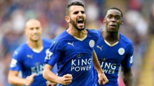 Leicester-City-Riyad-Mahrez-celebrates-scoring-MM-PI.vresize.1200.675.high_.87