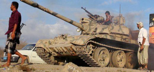 102538035-yemen-tank.1910x1000