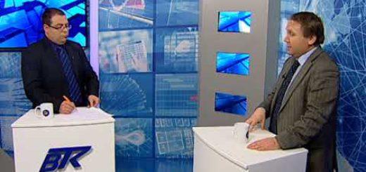 Мехмед Юмер (журналист) – за отношенията – България – Турция