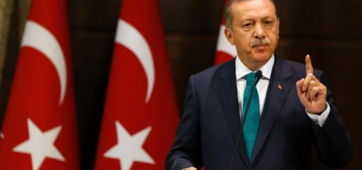 R_Erdogan