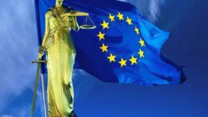 EU-reforma
