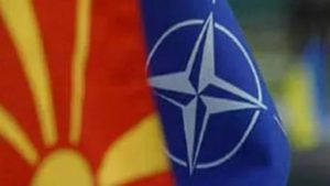 flags_Makedonia_NATO