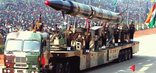 India_raketa