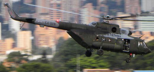 Mi-17_Columbia