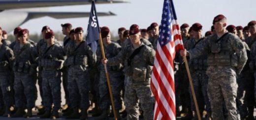 USA_armi_Afganistan