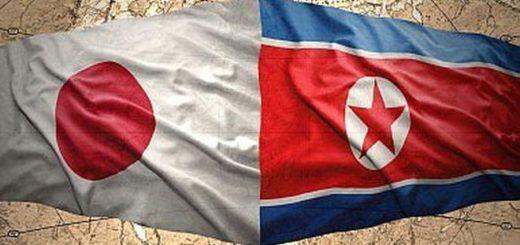 flags_Korea_Japen