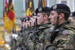 Germany_Army_maloletni