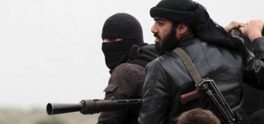 Siria_army