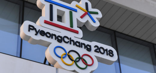 zimna olimpiada