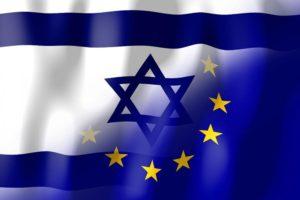 izrael-es