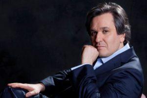 Antonio Papano