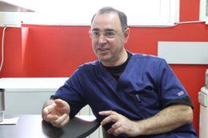 doc.Georgi_Popov