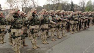 misia_Afganistan