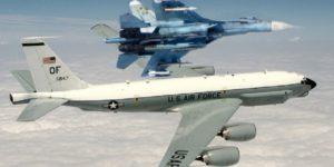 SU-27#USA_4erno more