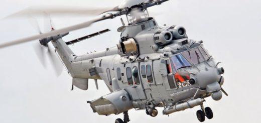 helikopter_Caracal