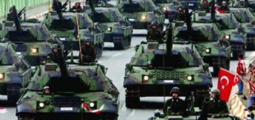 Tukish_army
