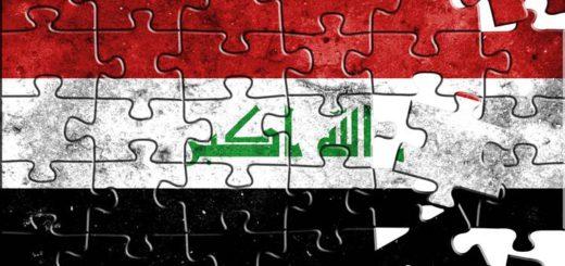 Irak_flags