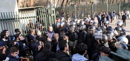 iran-riots-2