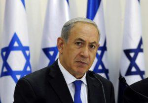 israel_benjamin-netanyahu