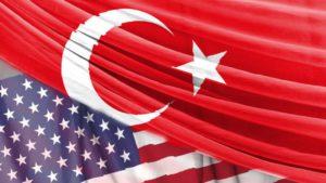 usa_turky_