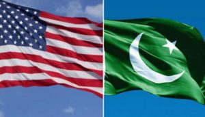 usa-pakistan