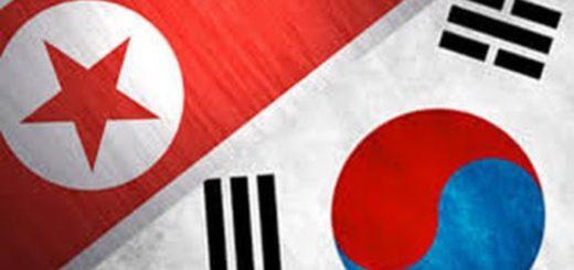 Korea_S&N