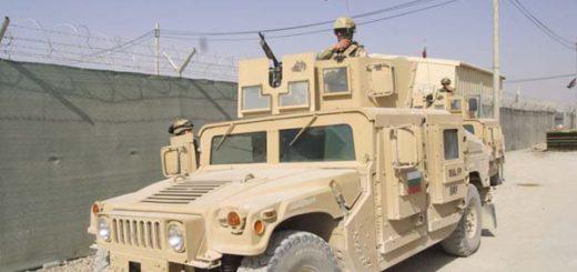BG_army_Afganistan