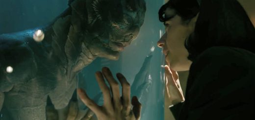 the-shape-of-water-2017-video-1024x602