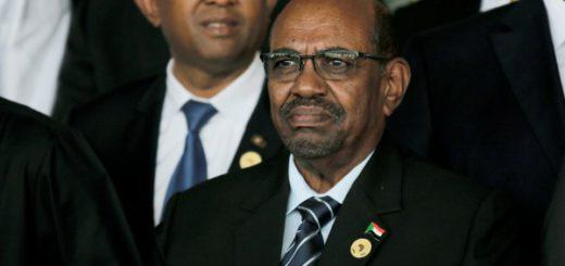 Sudan_prezident