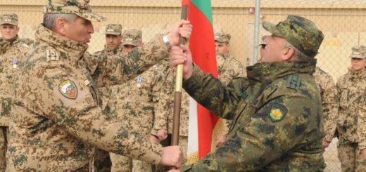 voenni-Kandahar