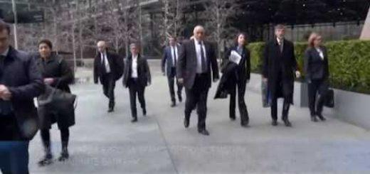 Борисов представи в Лондон план за инвестиции в Западните Балкани