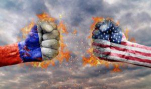 flags_USA-Rus
